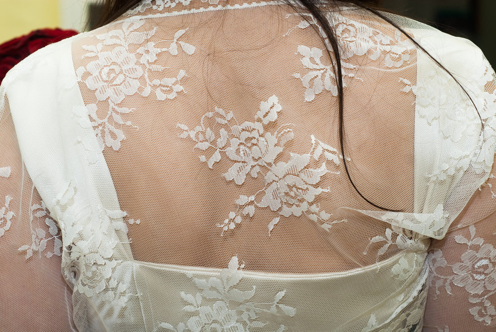 GEORGINA-COOK-WEDDING-PHOTOGRAPHY-BRIDE-DETAIL.jpg
