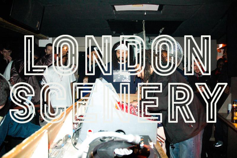 london scenery 1.jpg