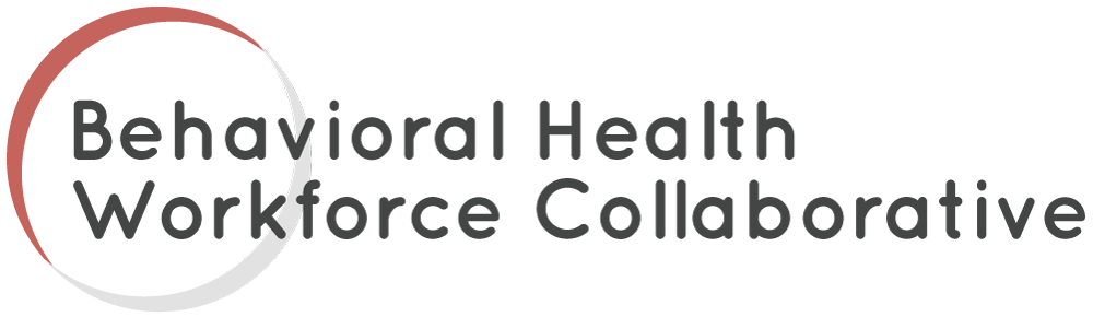 57914cc979863b61763ccdbb_behavioral-health-workforce-collaborative.png