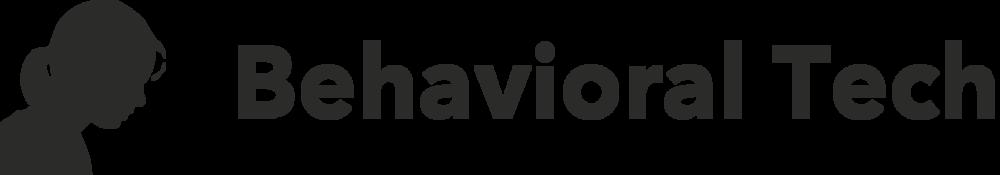 BTECH-logo-Slate.png