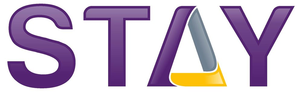 STAY logo.jpg