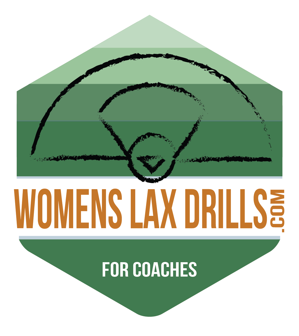 Womens Lax Drills
