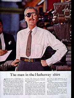 hathaway-shirt-ad.jpg