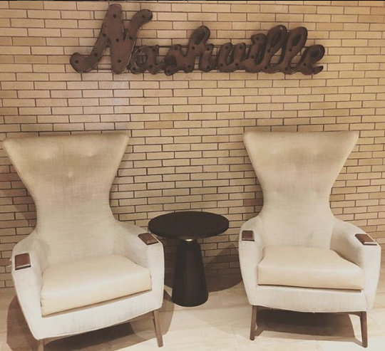 Nashville_doubletree_hotel.png