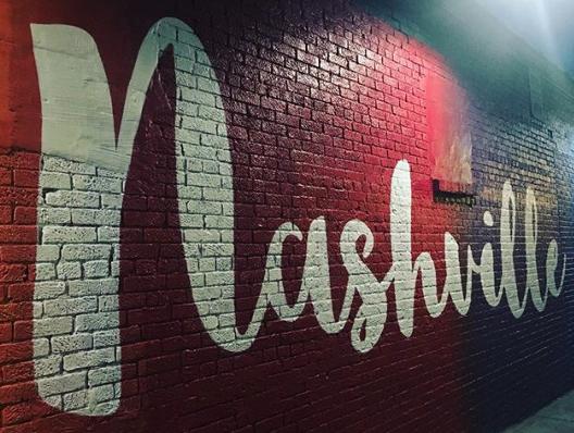 Nashville_grafiti.png