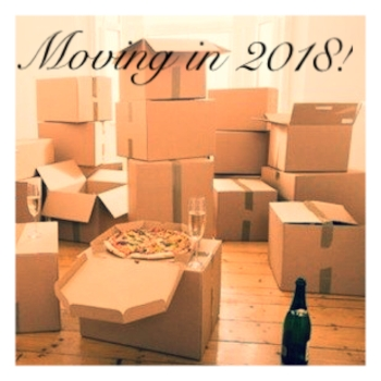 moving-in-2018.jpg