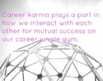 jungle_gym_career_karma.jpg