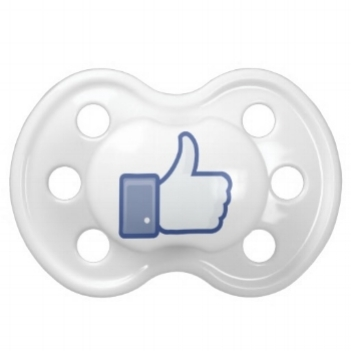 facebook_like_thumb_up_icon_graphic_pacifier.jpg