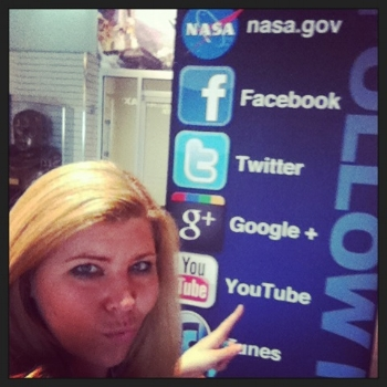 NASAsocial.jpg