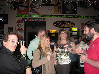 Leah_Social_fresh_2010.jpg