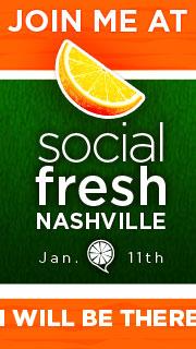 social_fresh_nashville_2010.jpg