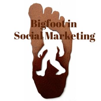 big_foot.jpg