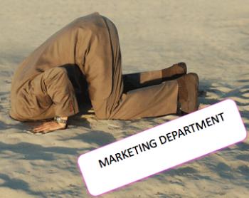marketing.Department. HeadinSand.png