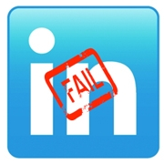 LinkedIn-Fail.jpg