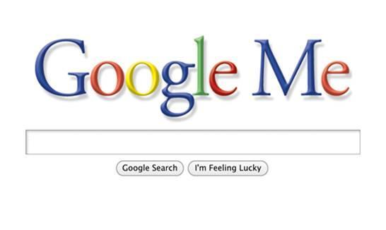 Google-Me.jpg