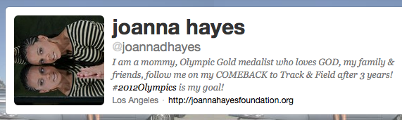 joanna-hayes_twitter.png