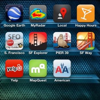 iphoneSFapps.jpg