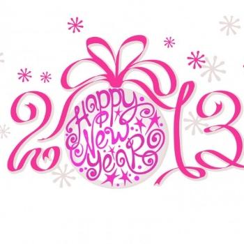 new-year-2013-resolutions-goals.jpg