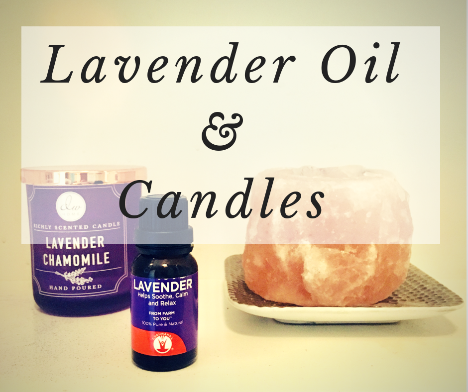 lavendar-oil-and-candles.PNG