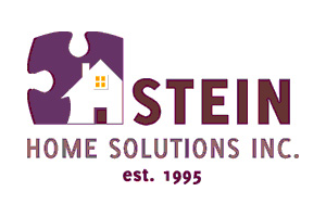 Roofing Stein Home Solutions Inc