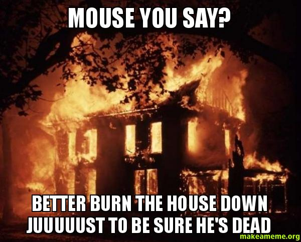 mouse-you-say.jpg