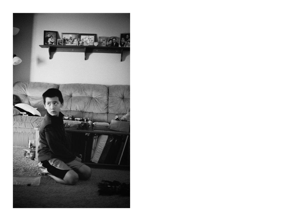 photo book 15.jpg