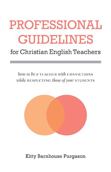 professional guidelines.jpg