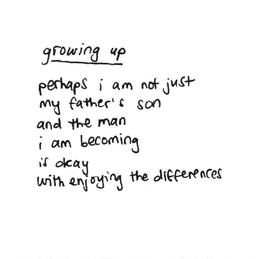 poem 9.jpg