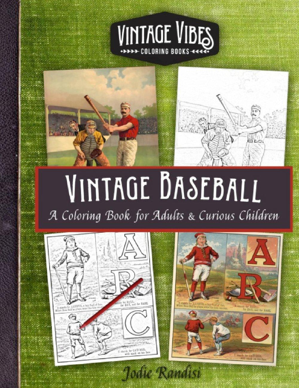 VintageBaseballLongCover.jpg