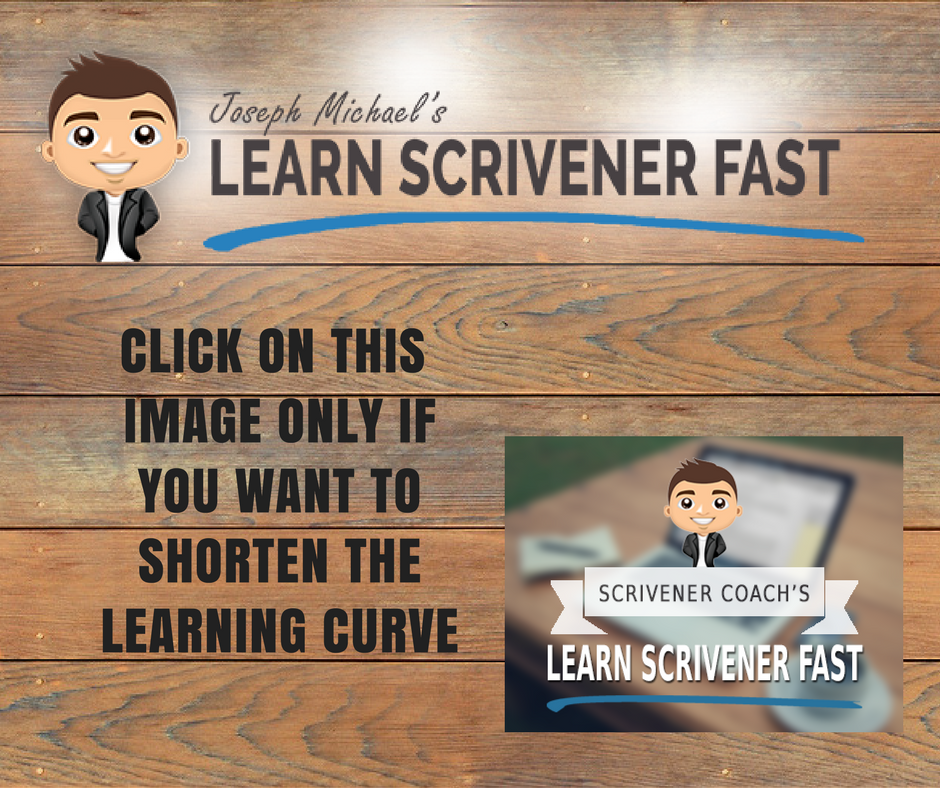 LEARN Scrivener Fast.png