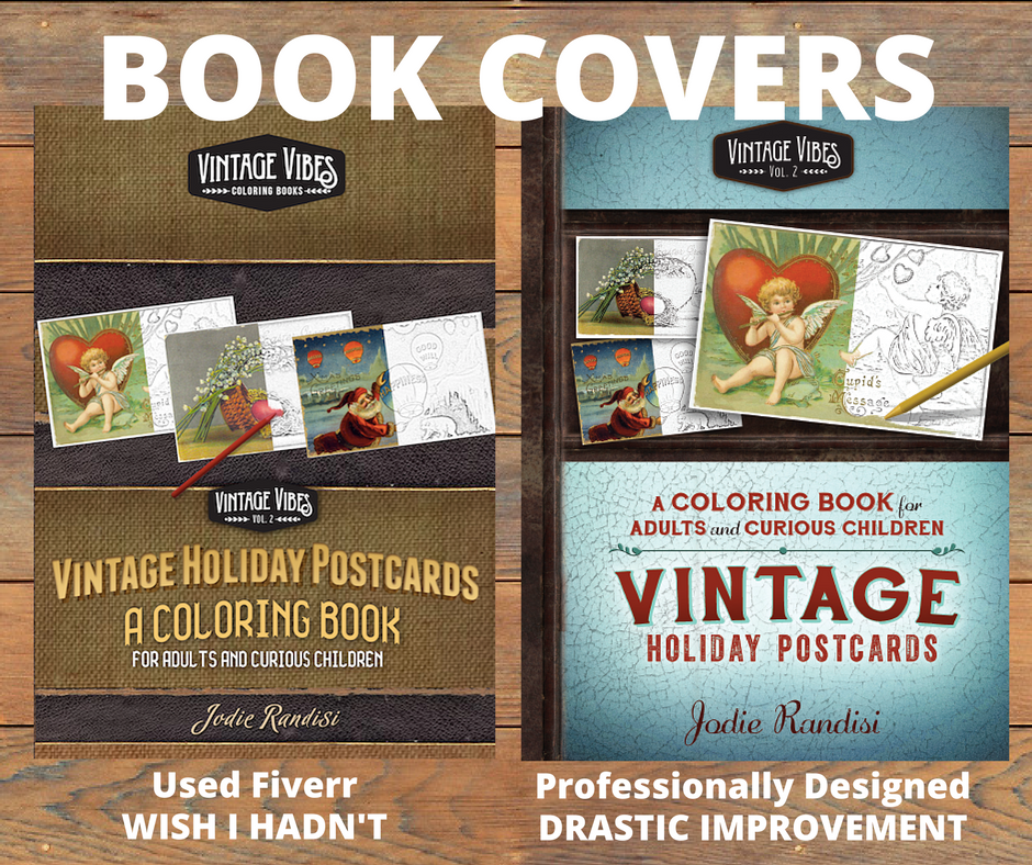 BOOK COVERS-2.png