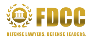 FDCC logo.png