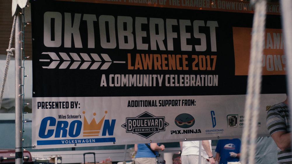 Oktoberfest 2017 - Sponsors.jpg