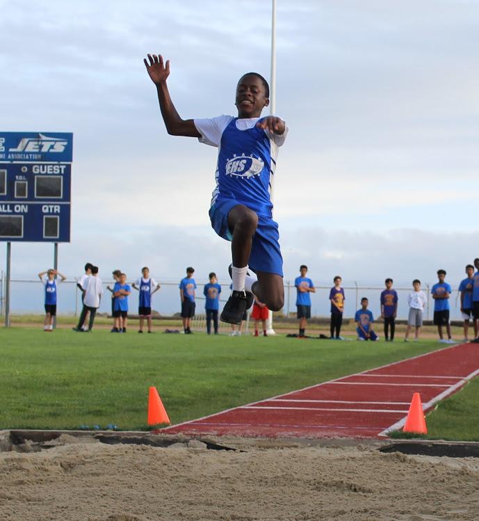 AEF long jump.jpg