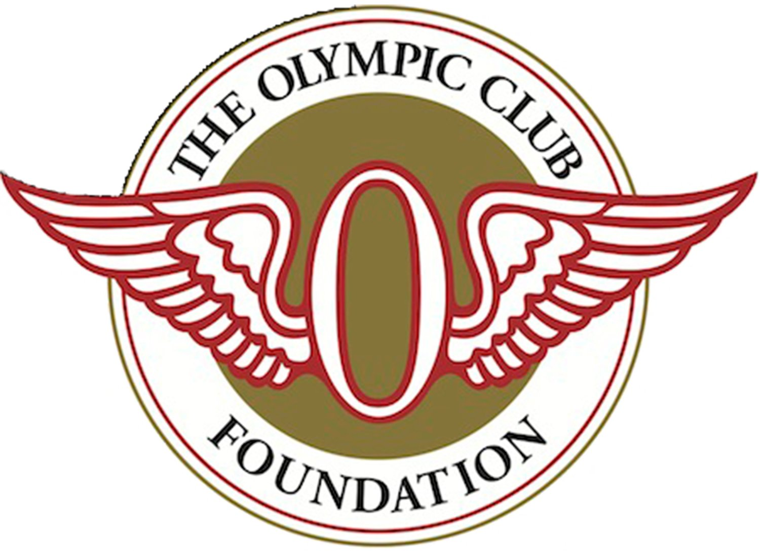 The Olympic Club Foundation