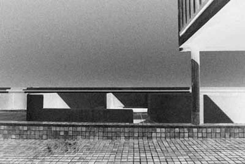 Legacy (pool)