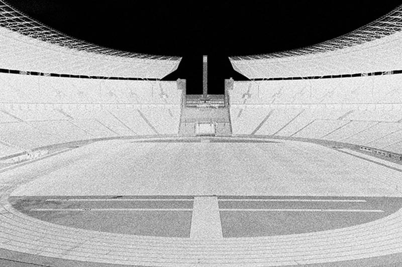 Legacy (stadium)