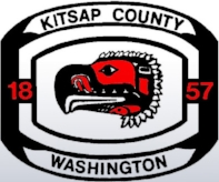 (Click me for direct link)    Use the above link for activities limited to Kitsap county.