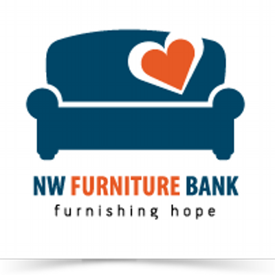 NW furniture bank fills empty homes of those in need with beds to sleep on and tables to eat on. Click on the image below to see more information about the program.