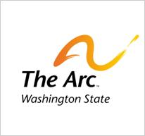 The Arc of Washington State's mission is to advocate for the rights and full participation of all people with intellectual and developmental disabilities. Click the above image to see what resources are available to your special needs child.