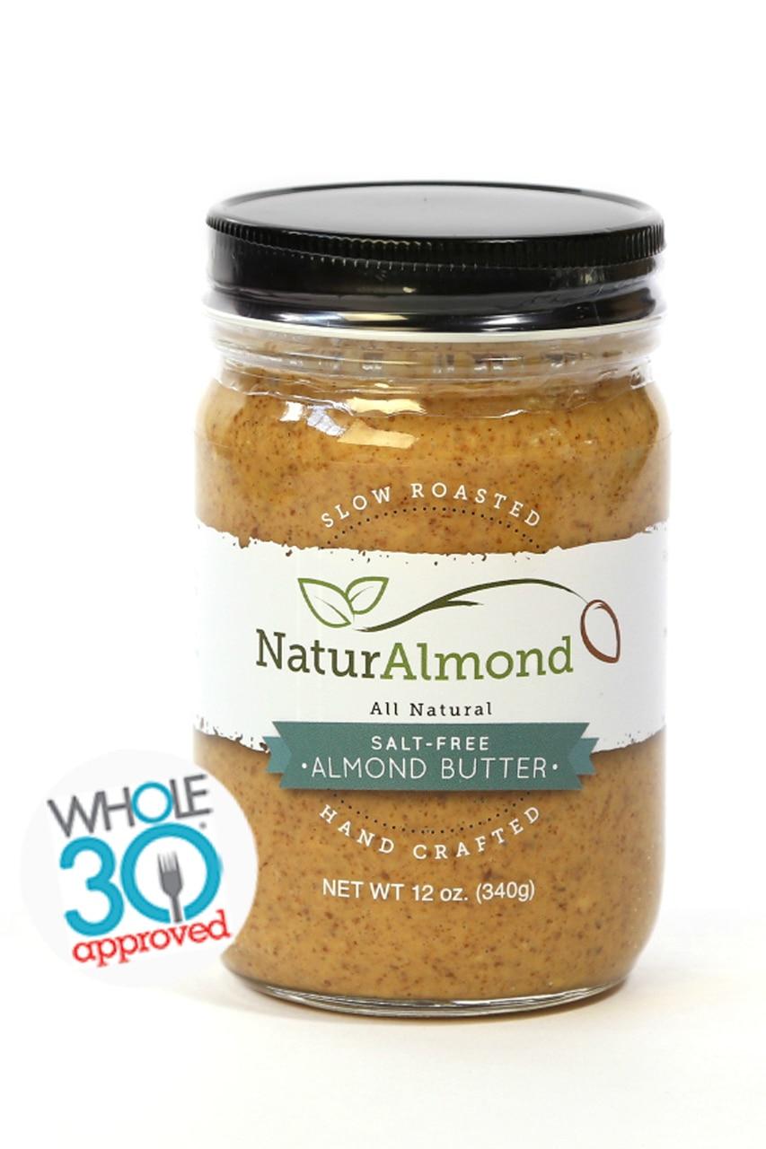 whole30_salt-free_almond__66656.1514667842.png.jpeg
