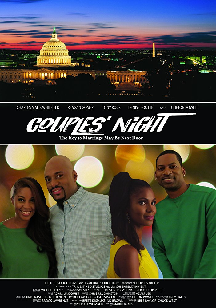 Couples Night poster.jpg