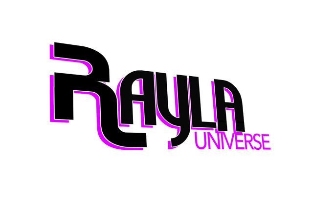 Rayla Universe Slant logo.jpeg