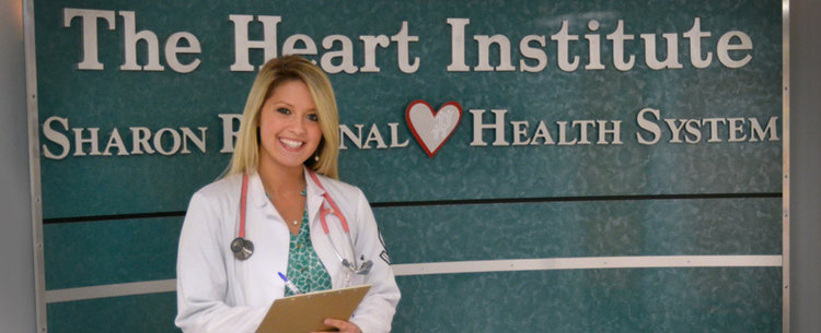Alex McClurg ('12)   Physician Assistant, Obstetrics and Gynecology