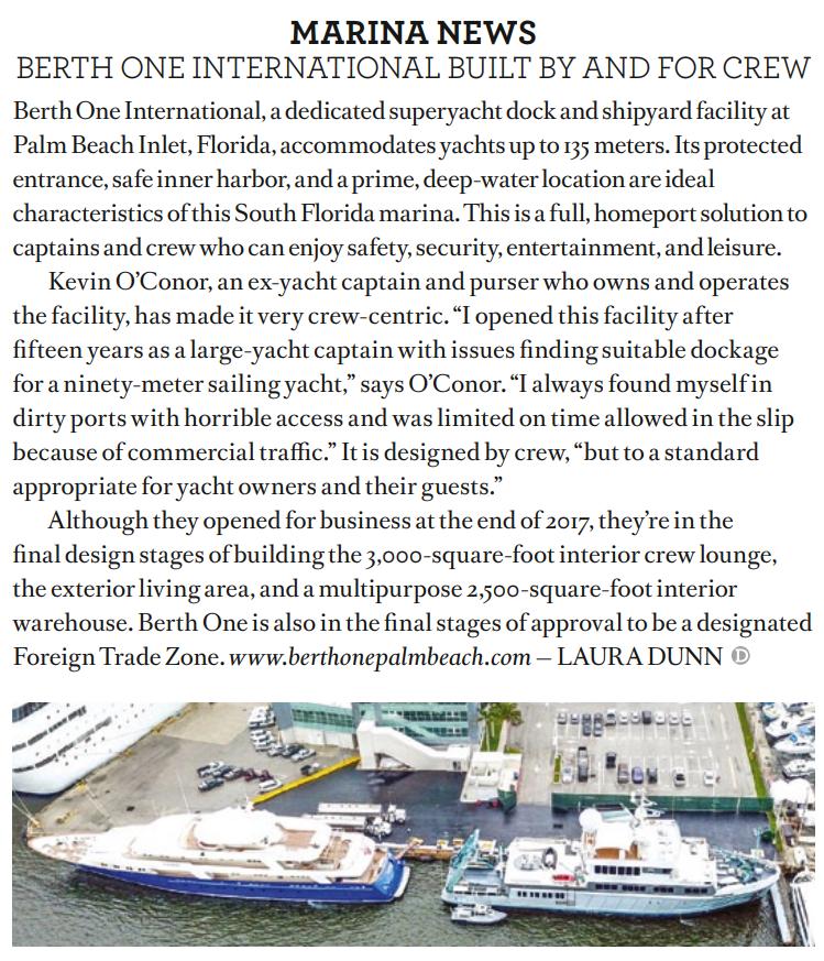 dockwalk-article-berth-one.png