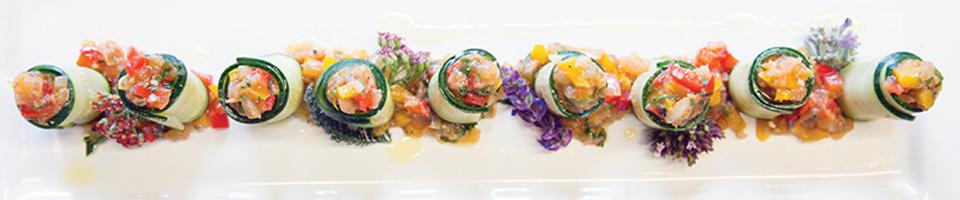 kitchen12000_best_food_los_angeles.jpg