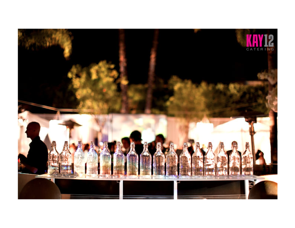 KAY12_photos_design_watermarked_bar-glass.png
