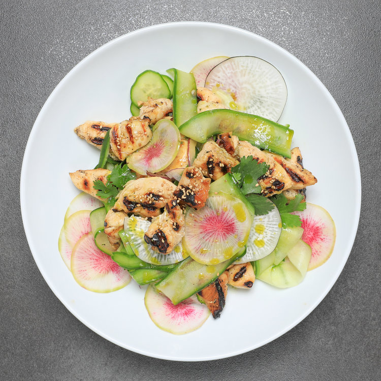 Tangy+Chicken+Salad-5.jpg