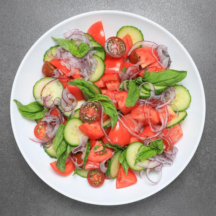 Homie+Salad-2.jpg