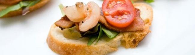 K12_blog_recipe_shrim-blt-main